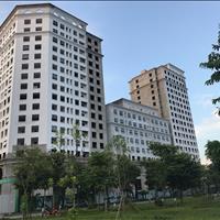 Bán căn hộ chung cư Eco City Việt Hưng, nhận nhà ở luôn, chiết khấu lên đến 8%