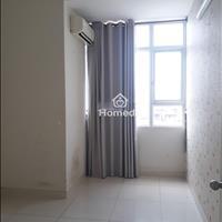 Cần cho thuê căn hộ cao cấp Satra Eximland, quận Phú Nhuận