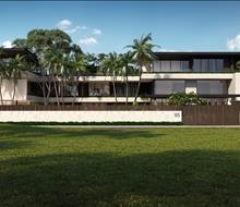 DLV Villa