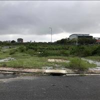 Cần tiền hoạt động kinh doanh nên muốn bán lô đất ở Đà Nẵng Pearl