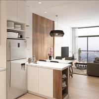 Bán căn hộ cao cấp quận 6 giá chỉ 800 triệu/căn, bàn giao nội thất cao cấp, sở hữu lâu dài