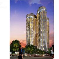 Sở hữu căn hộ đẳng cấp 5 sao Sky View 360 Giải Phóng, quỹ căn đẹp, giá trực tiếp chủ đầu tư