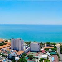 Marina Suites căn hộ nghỉ dưỡng view biển Trần Phú, giá chỉ 1,5 tỷ/căn
