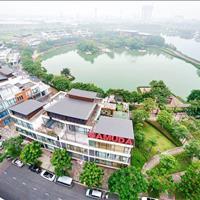 Nhượng suất ngoại giao giá 58 triệu/m2 liền kề Shophouse KĐT Bắc và Tây Bắc Đại Kim Định Công