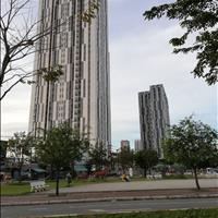 Centana Thủ Thiêm, bán gấp căn B06-09, 3 phòng ngủ, 97m2, 3,45 tỷ