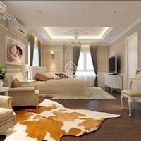Cho thuê căn hộ chung cư Handhud, 90m2, 3 phòng ngủ, 12 triệu/tháng