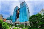 Vinhomes Đồng Khởi là một trong những dự án có vị trí chiến lược của tập đoàn Vingroup khi triển khai.