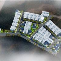 Tôi cần bán đất nền ven đô Hà Nội - giá 6 triệu/m2