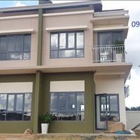 550 triệu sở hữu ngay biệt thự mini Oasis City ngay Vành Đai 4 khu đô thị Mỹ Phước 4