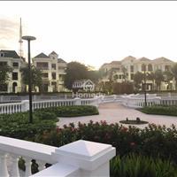 Cho thuê căn hộ Vinhomes Green Bay, 2 phòng ngủ, 2WC, giá 12 triệu/tháng