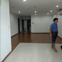 Cho thuê căn hộ Licogi 13, 2 phòng ngủ, đủ đồ, 8.5 triệu/tháng