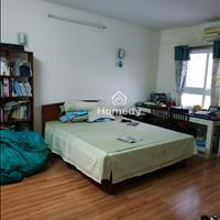 Cho thuê căn hộ PN Techcons quận Phú Nhuận, có 3 phòng ngủ, giá 20 triệu/tháng