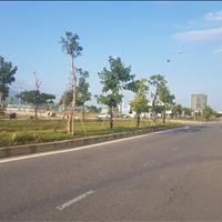 Chính chủ chuyển công tác cần bán đất ven biển trục Tây Bắc, quận Liên Chiểu, TP. Đà Nẵng