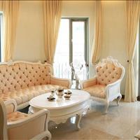 Căn hộ Satra - Eximland cho thuê 14 triệu/tháng, 2 phòng ngủ, full nội thất