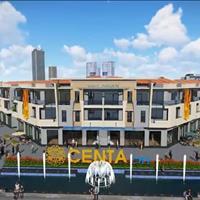 Centa City, dự án 3 mặt tiền 56m, LH em Nguyên để sở hữu Shophouse - Nhà liền kề đẹp nhất của dự án
