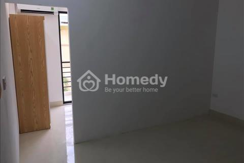 Chính chủ cho thuê chung cư mini 1 phòng ngủ, ngõ 165 phố Chợ Khâm Thiên, gần Xã Đàn, Đê La Thành