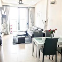 Cho thuê căn hộ Kingston, 2 phòng ngủ, full nội thất, giá 17 triệu/tháng