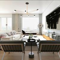 Cần cho thuê căn hộ PN Techcons, Phú Nhuận, diện tích 100m2, giá 19 triệu/tháng
