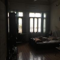 Bán nhà trong ngõ 173/63/17 Hoàng Hoa Thám, Ba Đình, Hà Nội