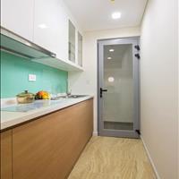 Sở căn hộ 3 phòng ngủ, view biển Đông Nam, ưu đãi đầu Xuân lớn, chiết khấu cao