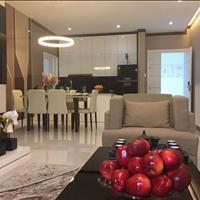 Bán gấp căn hộ 2 phòng ngủ Đức Long Golden Land A14.05 giá chỉ 2,15 tỷ đã VAT
