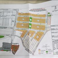 Mở bán dự án Phú Gia Huy công ty Phú Hồng Thịnh dự án mới nhất thị xã Thuận An
