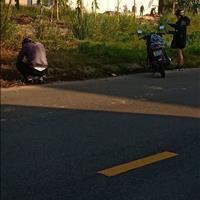 Mặt tiền đường Đô Đốc Lân-đường 10.5m-Hòa Xuân, giá chỉ 19 triệu/m2