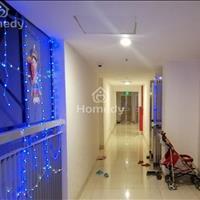 Cho thuê căn hộ tại chung cư Đặng Xá, Gia Lâm