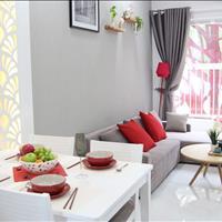 Cần bán căn hộ cao cấp Sài Gòn Avenue khu vành đai 2 Thủ Đức