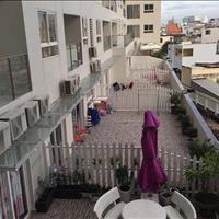 Chính chủ cần bán gấp căn hộ Sunny Plaza, 127m2, sân vườn rất đẹp, giao nhà thô