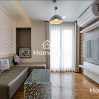 Cho thuê căn hộ Hoàng Anh Gia Lai 3 nội thất đầy đủ giá 9.5 triệu/tháng