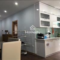 Cho thuê căn hộ đầy đủ nội thất tại chung cư Riverside 349 Vũ Tông Phan