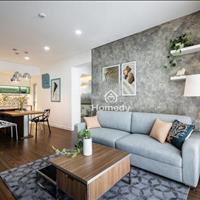 Cho thuê căn hộ Satra, Phú Nhuận, diện tích 88m2, full nội thất