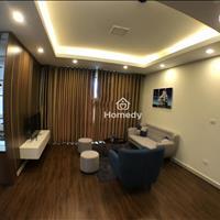 Cho thuê căn hộ chung cư cao cấp FLC Đại Mỗ, full nội thất