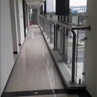 Bán căn hộ Centana 2 phòng ngủ block A view Mai Chí Thọ Landmark 81, 64m2, hướng Đông Nam