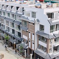Nhượng suất ngoại giao giá 52 triệu/m2, liền kề, Shophouse KĐT Bắc và Tây Bắc Đại Kim Định Công