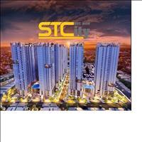 Căn Hộ STCity giá rẻ nhất với 50 tiện ích giá chỉ 18 triệu/m2 sẻ mở bán đón chào năm mới