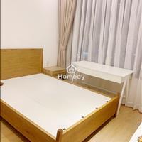 Chính chủ cho thuê Kingston 2 phòng ngủ full nội thất chỉ 18 triệu/tháng giá tốt
