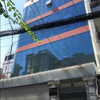 Mặt bằng – văn phòng cho thuê, căn góc đường xe hơi Trương Công Định, Phường 14, Tân Bình, 8x14m