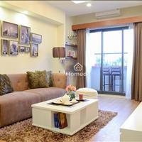 Cho thuê căn hộ The Prince, Phú Nhuận, diện tích 80m2, giá 17 triệu/tháng