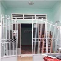 Cần tiền làm ăn bán nhà 335/ Nơ Trang Long, Phường 13, Quận Bình Thạnh