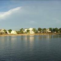 Cần tiền bán gấp lô đất nền 13E Intresco, Phong Phú, giá rẻ nhất thị trường, chỉ 19 triệu/m2