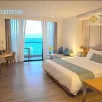 Bán căn hộ khách sạn mặt biển Mỹ Khê, Đà Nẵng