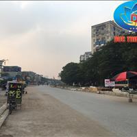 Đầu tư ngay suất ngoại giao liền kề Shophouse khu đô thị Định Công đường 13,5m, giá từ 58 triệu/m2