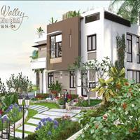 Cơ hội đầu tư  bất động sản ven đô tại Eco Valley Resort – Hòa Bình