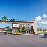 Lago Centro tự tin khi đem đến cho bạn nguồn đầu tư tốt, cơ sở hạ tầng hiện đại, pháp lý vững chắc