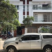 Cho thuê biệt thự Đạt Gia Garden đường Song Hành Quốc Lộ 22, giá 20 triệu/tháng