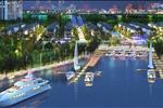 Dự án Diamond Lotus Riverside TP Hồ Chí Minh - ảnh tổng quan - 6