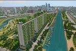 Dự án Diamond Lotus Riverside TP Hồ Chí Minh - ảnh tổng quan - 7