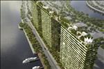 Dự án Diamond Lotus Riverside TP Hồ Chí Minh - ảnh tổng quan - 5